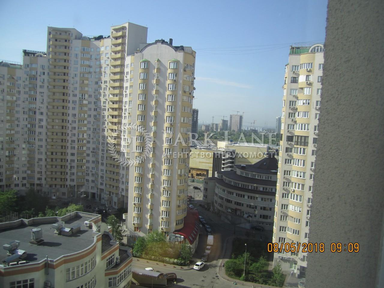 Квартира ул. Днепровская наб., 19, Киев, R-9783 - Фото 20
