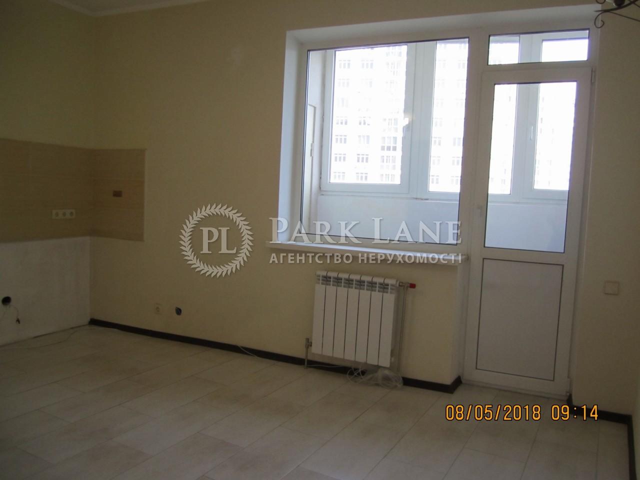 Квартира ул. Днепровская наб., 19, Киев, R-9783 - Фото 11