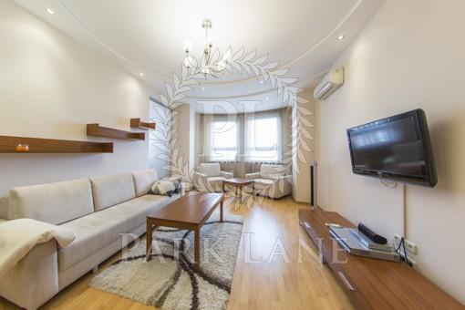 Квартира, D-16423, 44