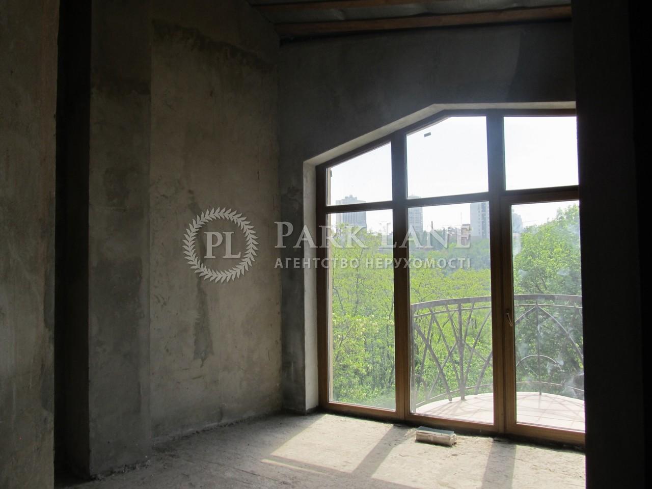 Дом Лукьяновский пер., Киев, O-20364 - Фото 10
