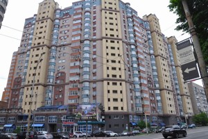Квартира L-28059, Черновола Вячеслава, 25, Киев - Фото 2