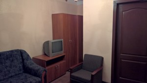 Квартира Z-313182, Кондратюка Юрия, 2, Киев - Фото 6