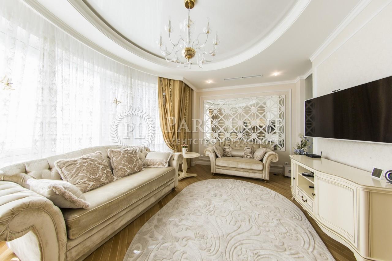 Квартира R-17003, Тютюнника Василия (Барбюса Анри), 37/1, Киев - Фото 8