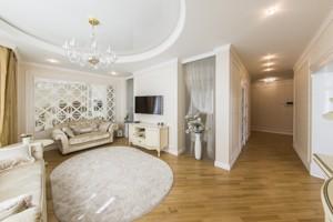 Квартира R-17003, Тютюнника Василия (Барбюса Анри), 37/1, Киев - Фото 10