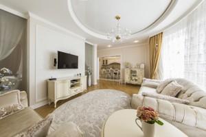 Квартира R-17003, Тютюнника Василия (Барбюса Анри), 37/1, Киев - Фото 9