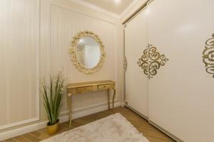 Квартира R-17003, Тютюнника Василия (Барбюса Анри), 37/1, Киев - Фото 30