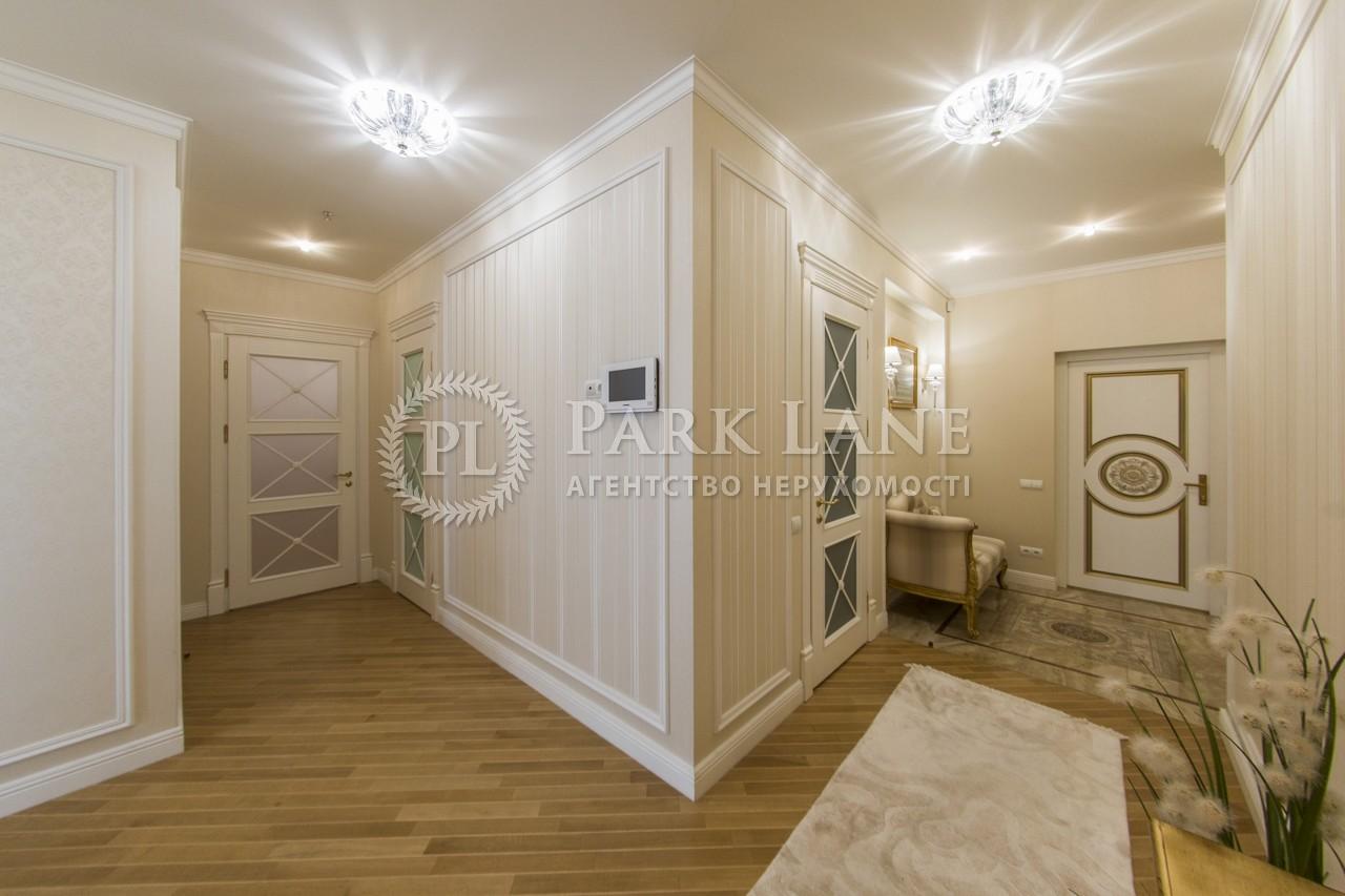 Квартира R-17003, Тютюнника Василия (Барбюса Анри), 37/1, Киев - Фото 35