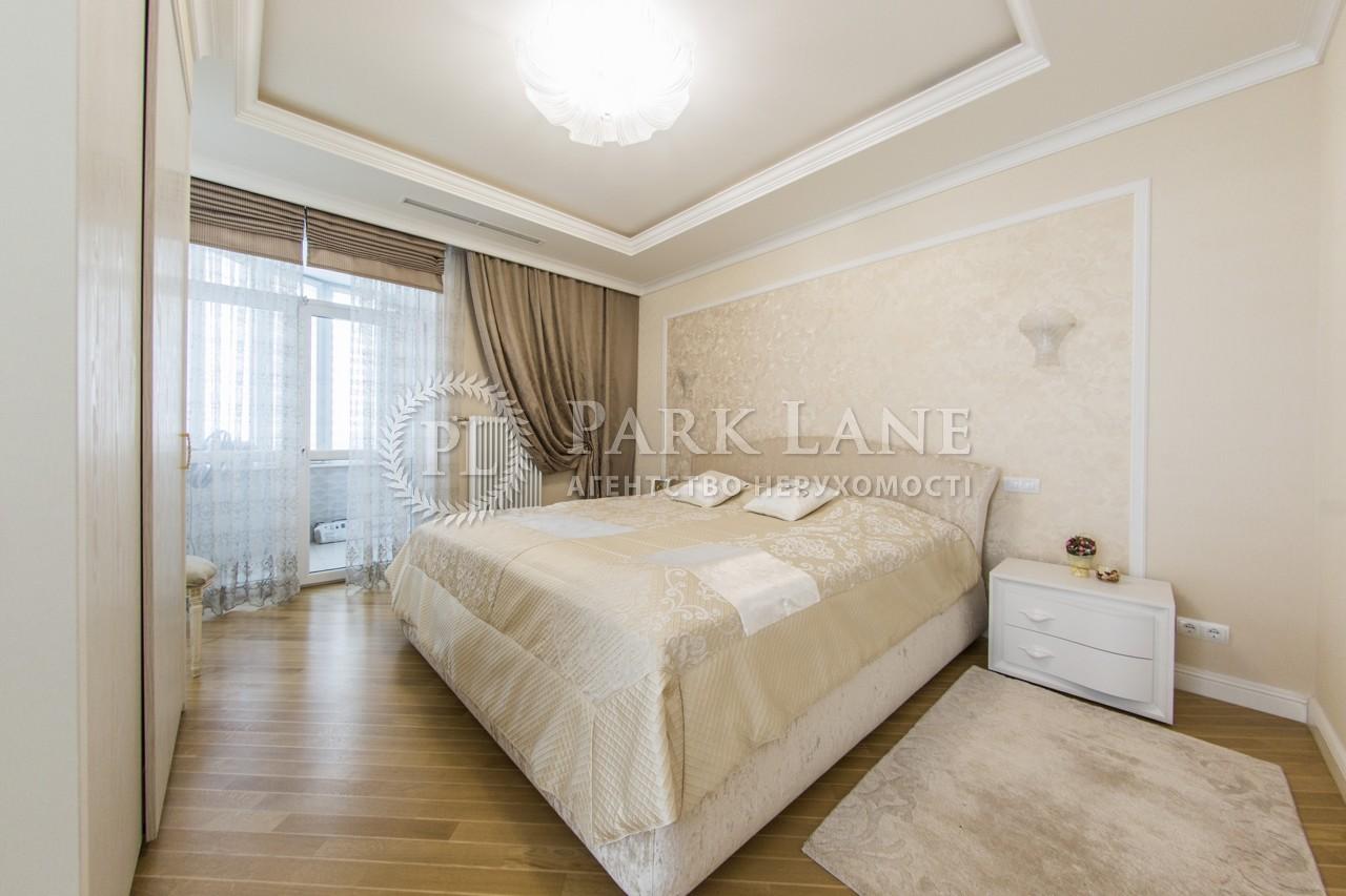 Квартира R-17003, Тютюнника Василия (Барбюса Анри), 37/1, Киев - Фото 17