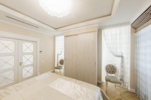 Квартира R-17003, Тютюнника Василия (Барбюса Анри), 37/1, Киев - Фото 19