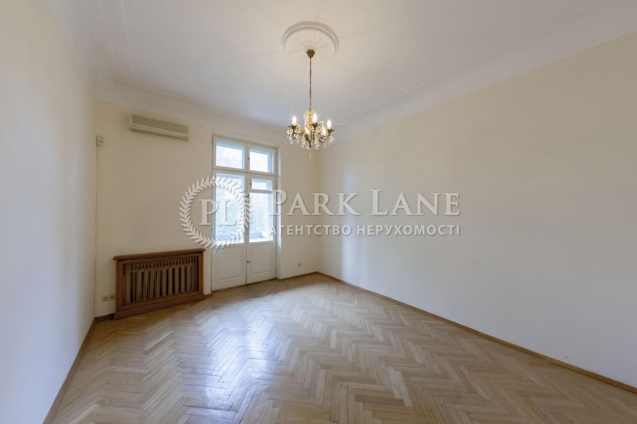 Квартира ул. Терещенковская, 5, Киев, I-25802 - Фото 7