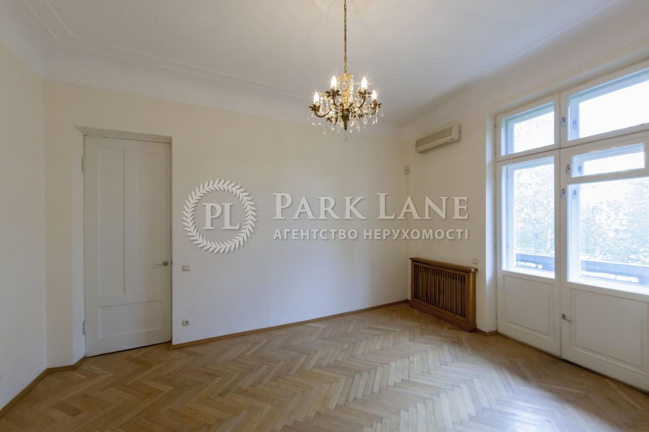 Квартира ул. Терещенковская, 5, Киев, I-25802 - Фото 8