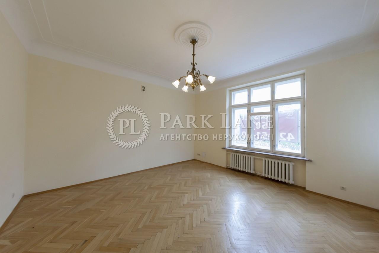 Квартира ул. Терещенковская, 5, Киев, I-25802 - Фото 9