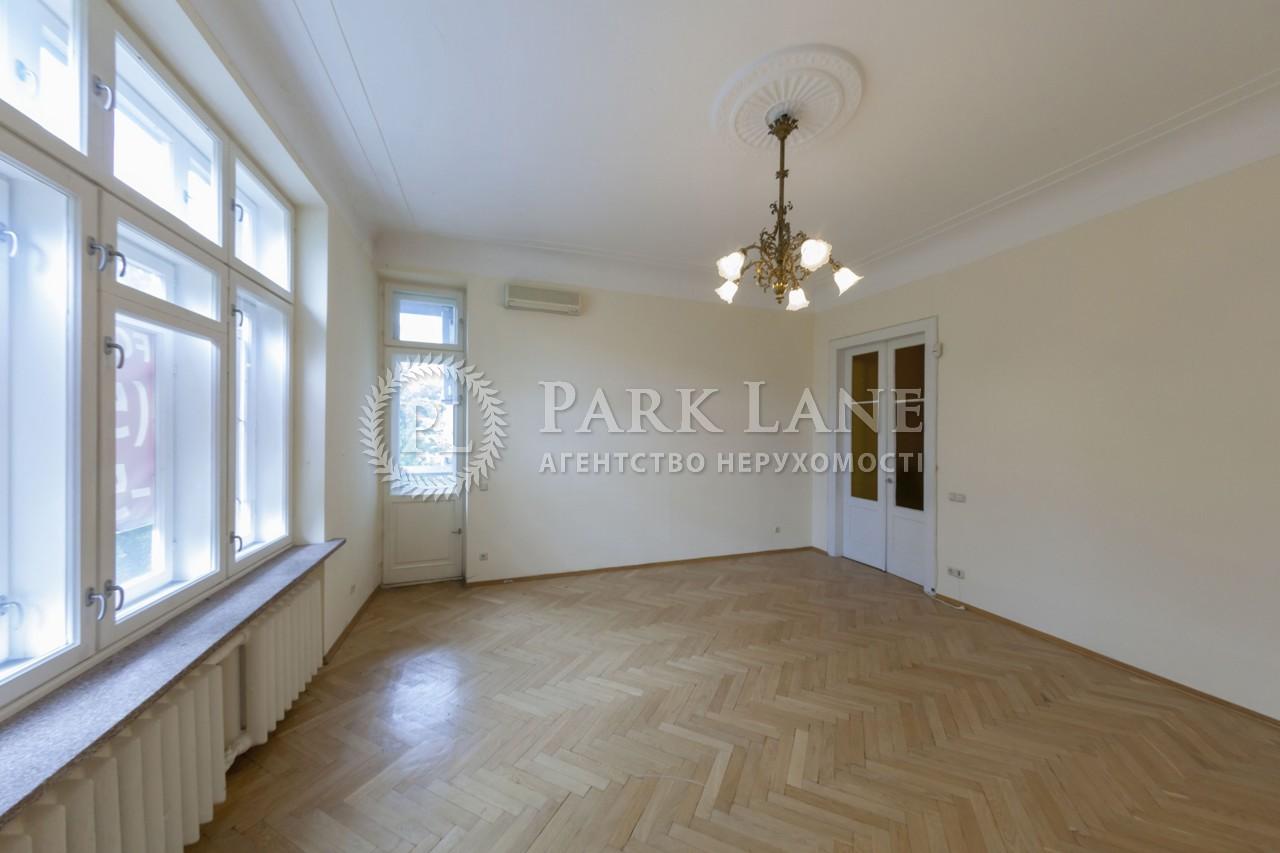 Квартира ул. Терещенковская, 5, Киев, I-25802 - Фото 10