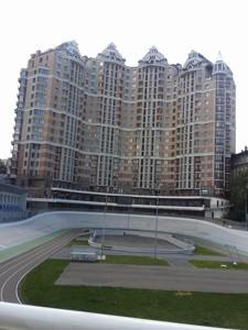 Офис, Z-396681, Хмельницкого Богдана, Киев - Фото 2