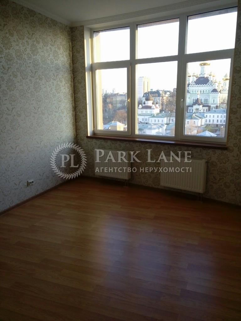Квартира X-30929, Глубочицкая, 32а, Киев - Фото 6