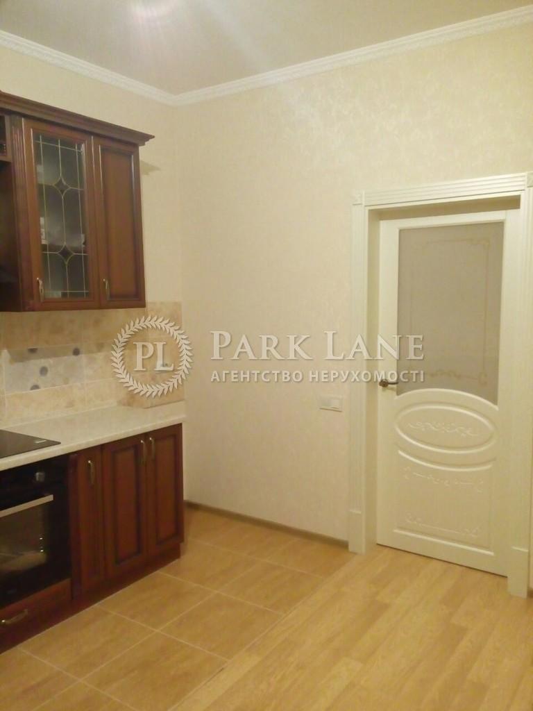 Квартира X-30929, Глубочицкая, 32а, Киев - Фото 13