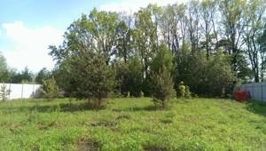 Земельный участок N-19220, Мархалевка - Фото 1