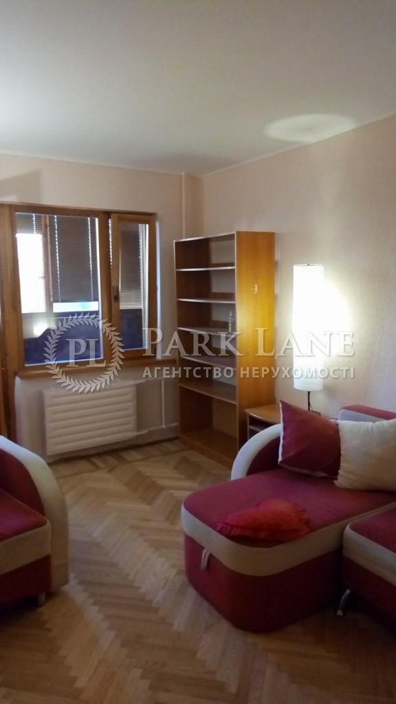 Квартира ул. Героев Днепра, 26, Киев, R-17438 - Фото 4