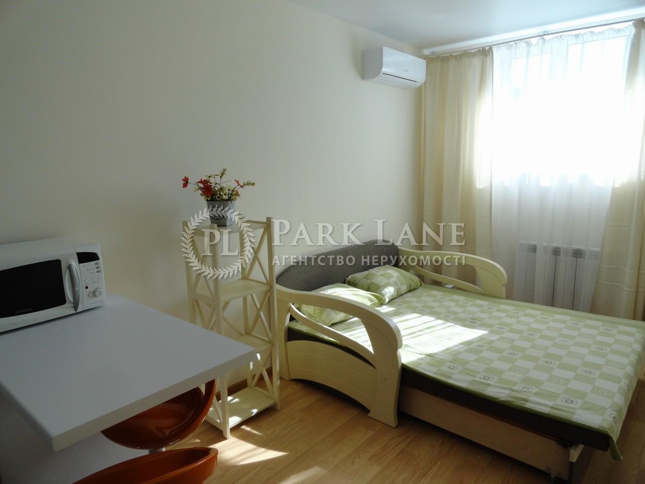 Квартира ул. Гонгадзе (Машиностроительная), 41, Киев, R-17712 - Фото 2