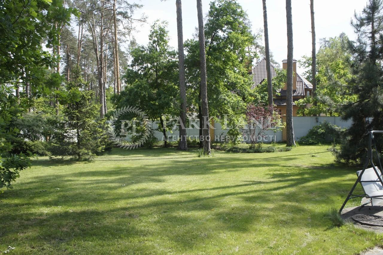 Дом ул. Полтавская, Буча (город), X-7959 - Фото 31