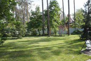 Дом X-7959, Полтавская, Буча (город) - Фото 32