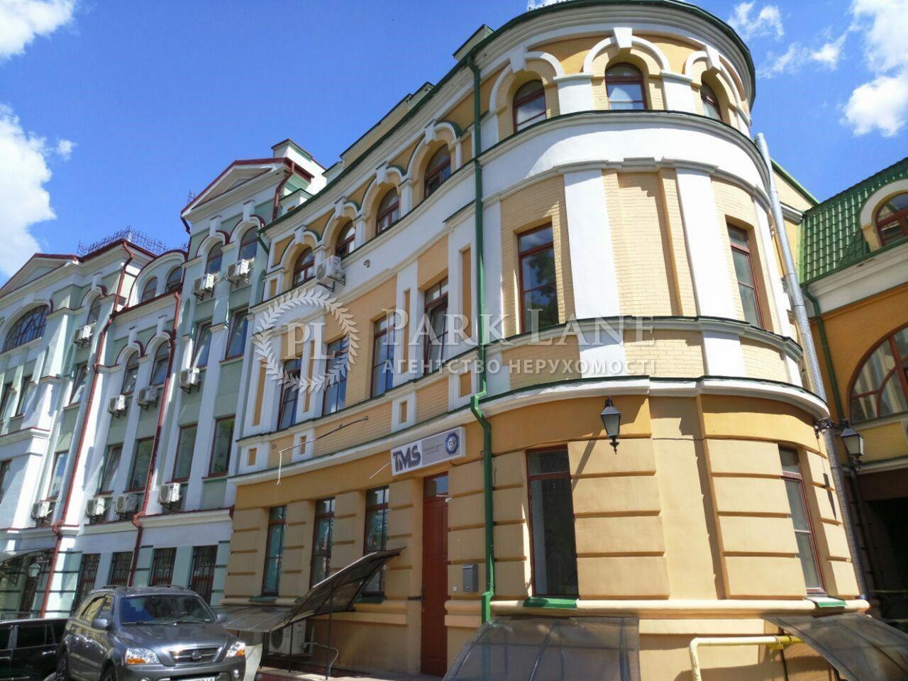 Нежитлове приміщення, I-28622, Воздвиженська, Київ - Фото 5
