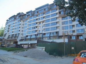 Квартира J-25216, Глубочицкая, 13 корпус 5, Киев - Фото 2