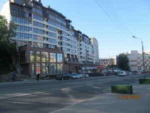 Квартира J-25216, Глубочицкая, 13 корпус 5, Киев - Фото 3