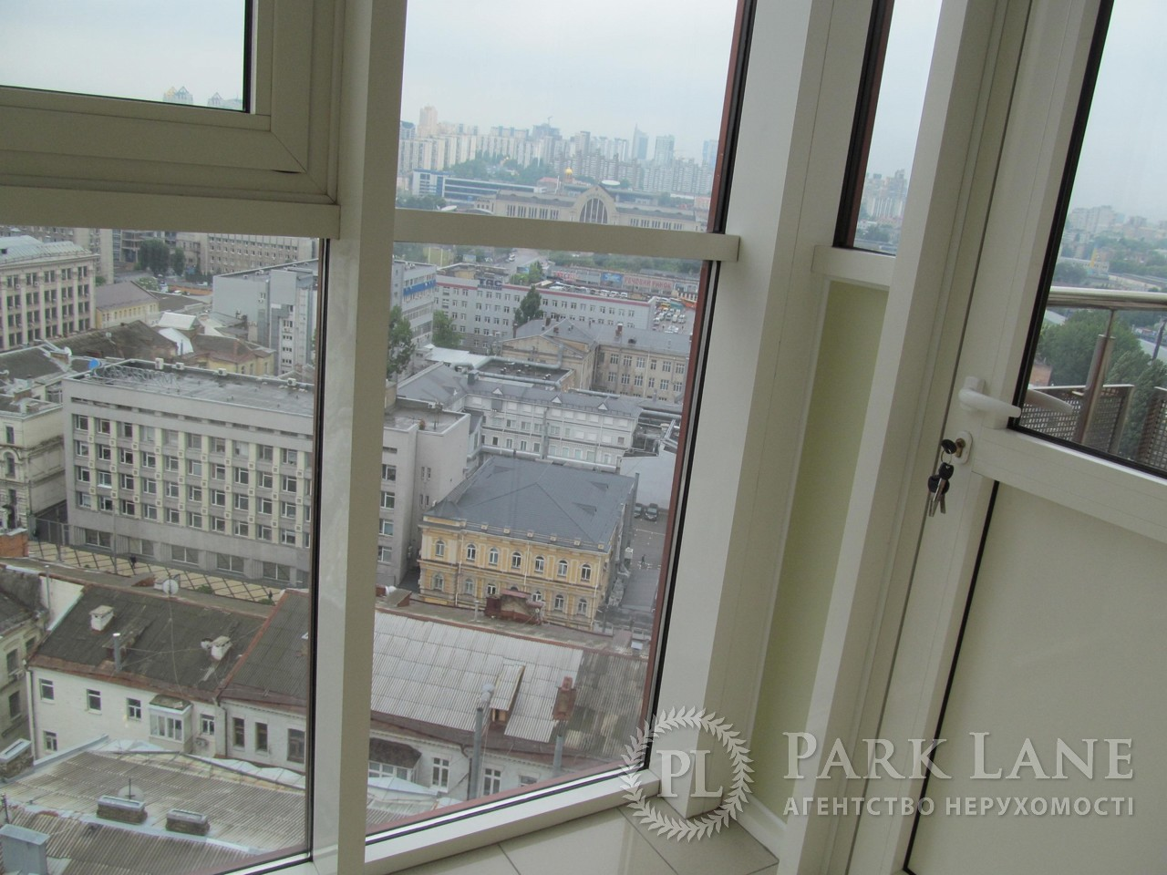 Квартира Шевченко Тараса бульв., 27б, Киев, J-22828 - Фото 30