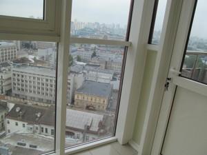 Квартира J-22828, Шевченко Тараса бульв., 27б, Киев - Фото 33