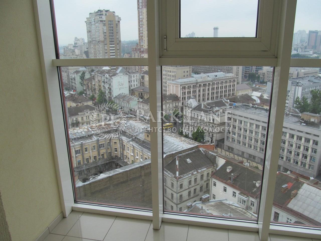 Квартира Шевченко Тараса бульв., 27б, Киев, J-22828 - Фото 31