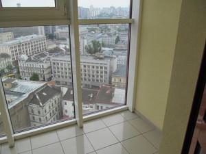 Квартира J-22828, Шевченко Тараса бульв., 27б, Киев - Фото 35