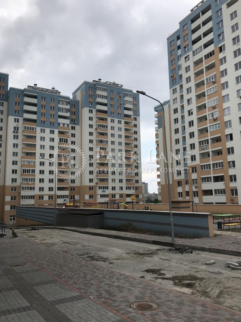 Квартира ул. Данченко Сергея, 28, Киев, L-28014 - Фото 6