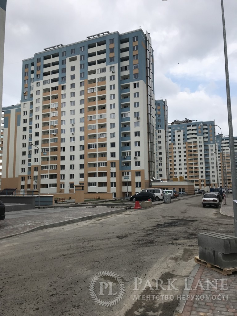 Квартира L-28014, Данченка Сергія, 28, Київ - Фото 3