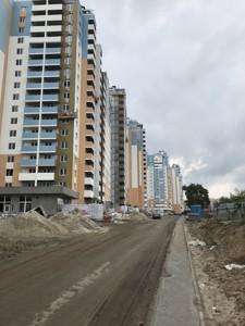 Квартира L-28014, Данченка Сергія, 28, Київ - Фото 1