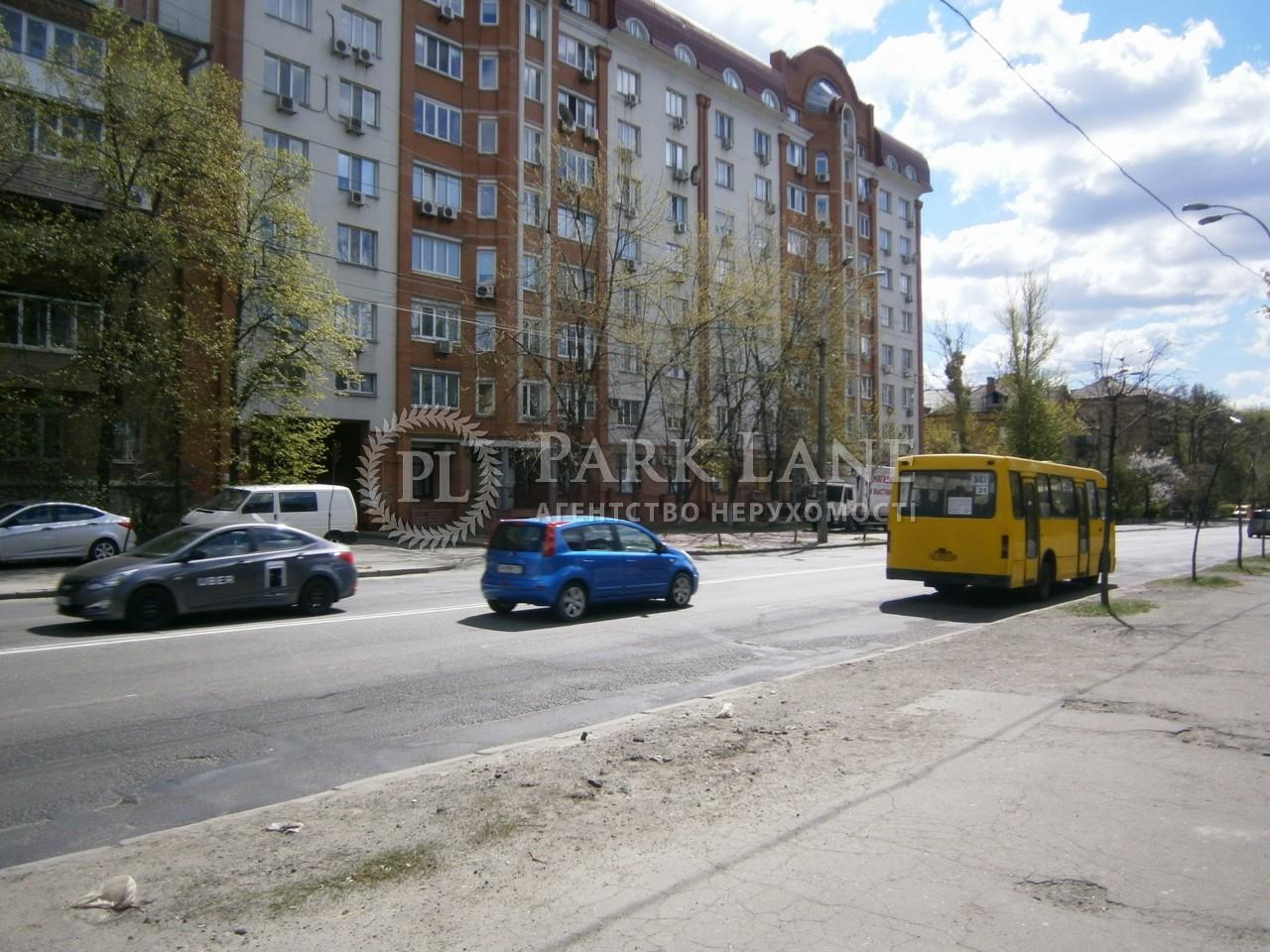 Нежилое помещение, ул. Щербаковского Даниила (Щербакова), Киев, R-17782 - Фото 5
