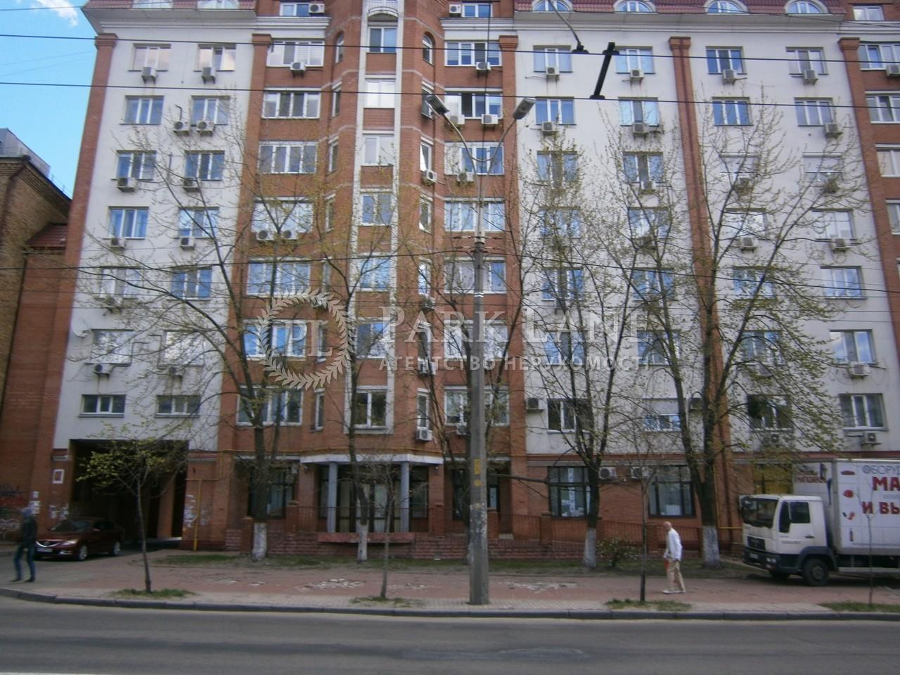 Нежилое помещение, ул. Щербаковского Даниила (Щербакова), Киев, R-17782 - Фото 6