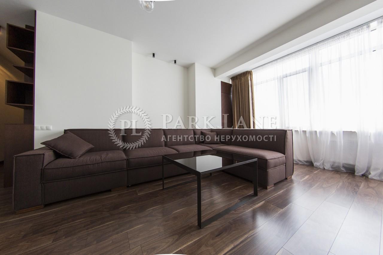 Квартира J-25764, Коновальца Евгения (Щорса), 44а, Киев - Фото 8