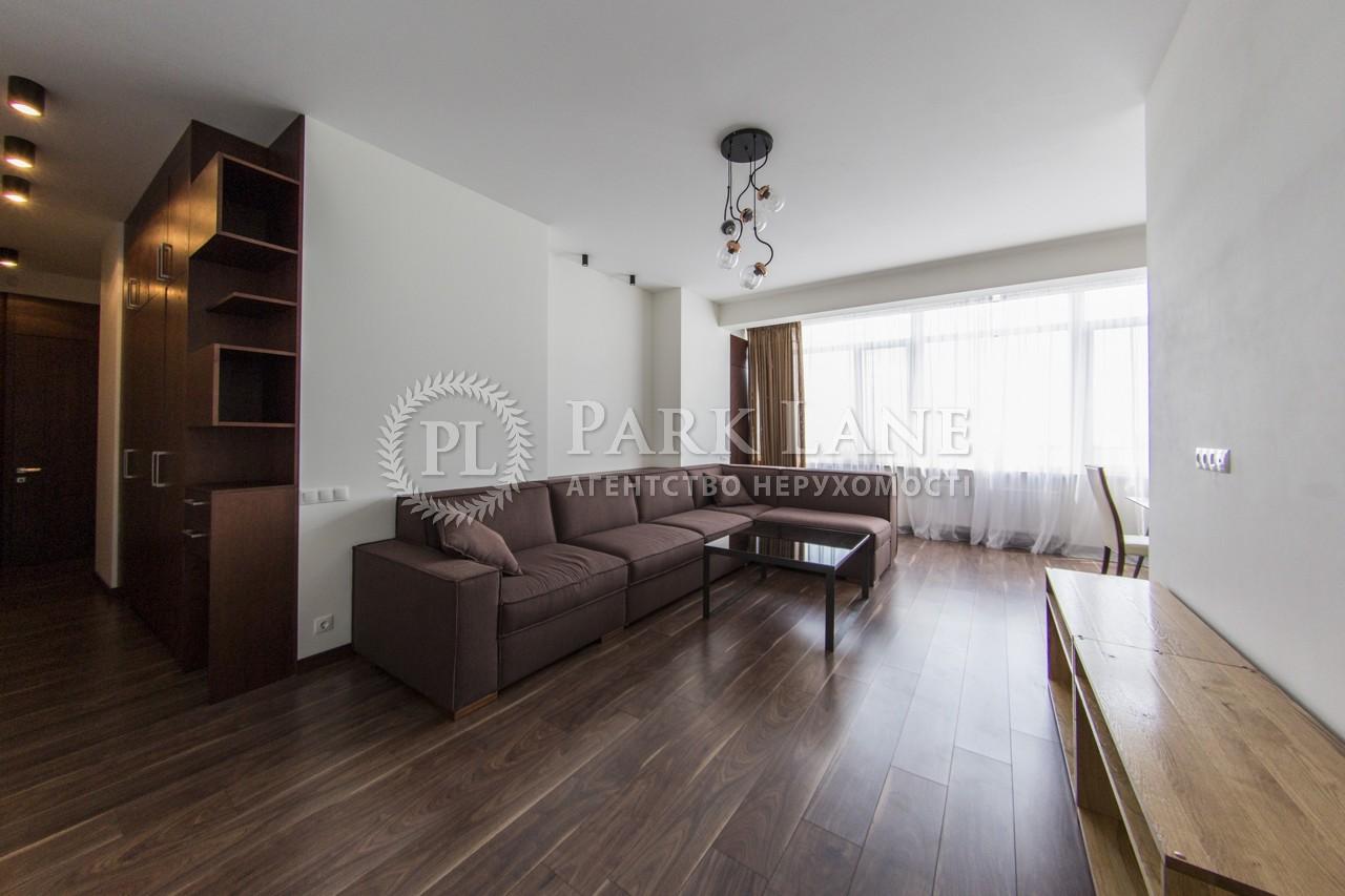 Квартира J-25764, Коновальца Евгения (Щорса), 44а, Киев - Фото 7