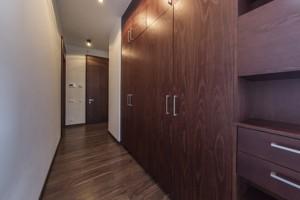 Квартира J-25764, Коновальца Евгения (Щорса), 44а, Киев - Фото 21