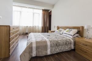 Квартира J-25764, Коновальца Евгения (Щорса), 44а, Киев - Фото 16