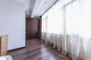 Квартира J-25764, Коновальца Евгения (Щорса), 44а, Киев - Фото 11