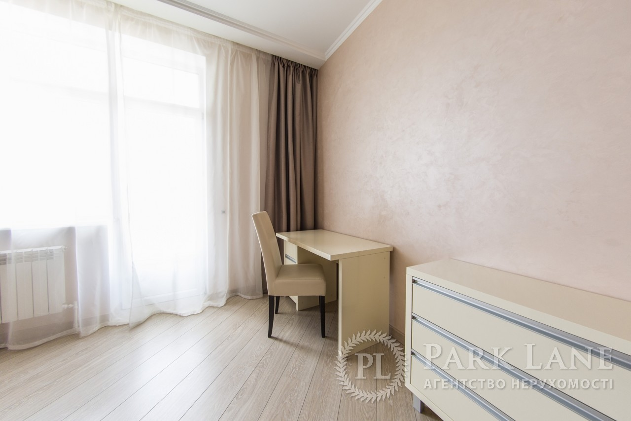 Квартира ул. Тургеневская, 46/11, Киев, K-16055 - Фото 10