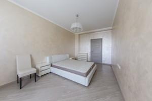 Квартира K-16055, Тургеневская, 46/11, Киев - Фото 13