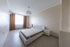 Квартира K-16055, Тургеневская, 46/11, Киев - Фото 14