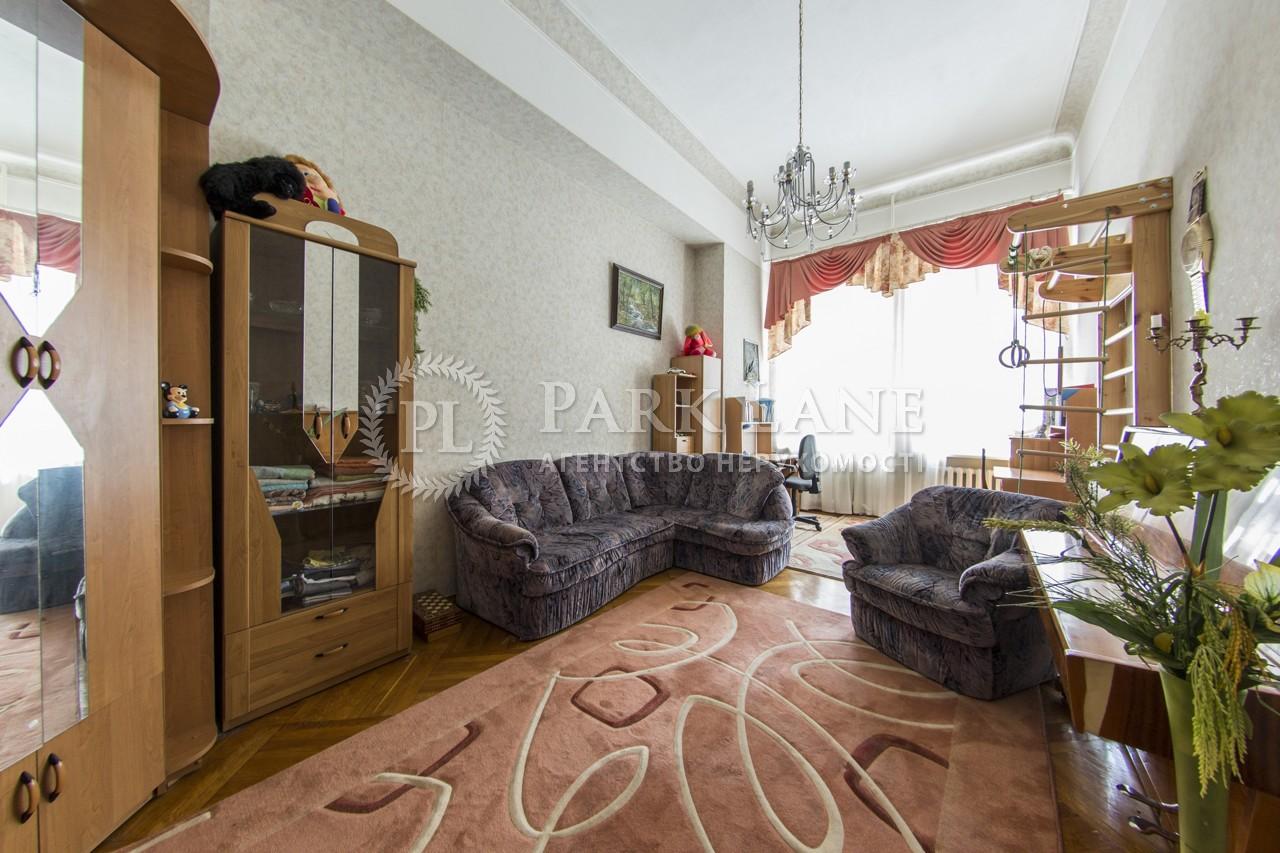 Квартира ул. Саксаганского, 22, Киев, N-19703 - Фото 16