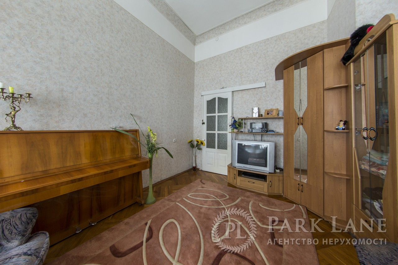 Квартира ул. Саксаганского, 22, Киев, N-19703 - Фото 18