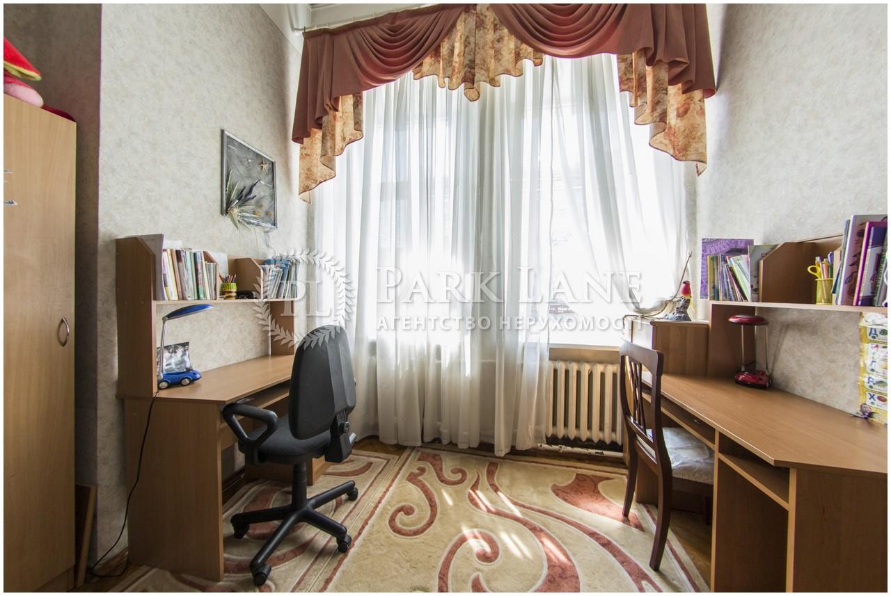 Квартира ул. Саксаганского, 22, Киев, N-19703 - Фото 17
