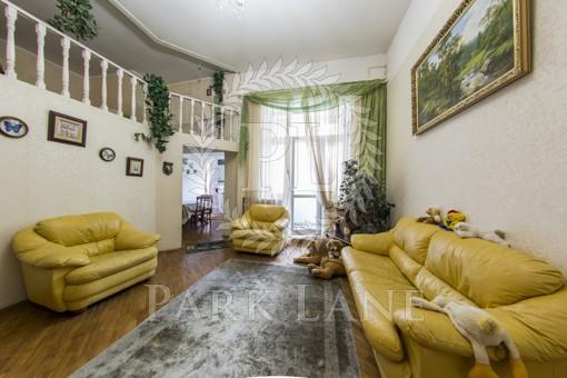 Квартира, N-19703, 22