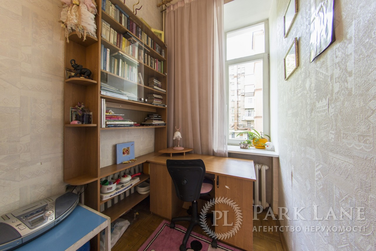 Квартира ул. Саксаганского, 22, Киев, N-19703 - Фото 15